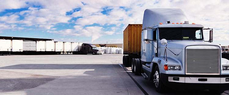 Packers and Movers in Diva