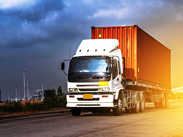 packers and movers in charni road