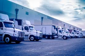 Packers and Movers in Vidyavihar