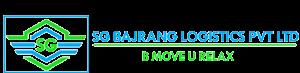 SG Bajrang Logistics Pvt. Ltd.
